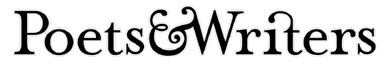 Poets & Writers Logo